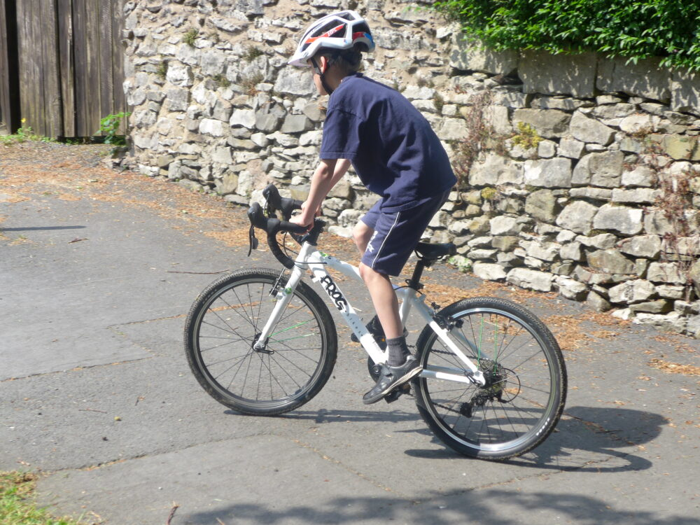The Best Kids Road Bikes With 20 Wheels For Ages 6 And Over Cycle Sprog