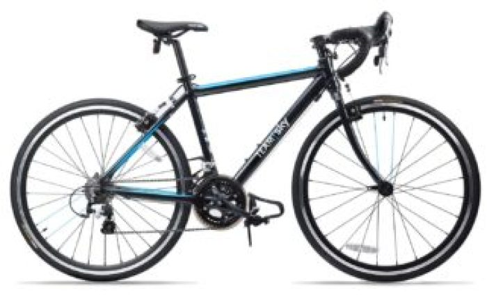 Best kids road bikes