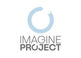 imagine-project-logo