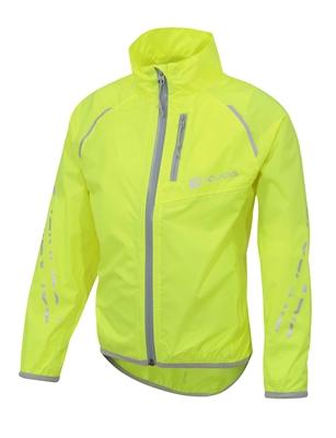 polaris-childrens-strata-packaway-waterproof-jacket