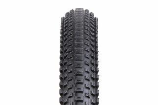 Islabikes Reidh kids bike tyre