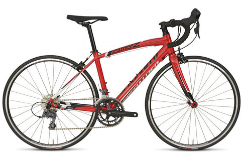 Specialized Allez 650c junior road bike is in the Black Friday Sale