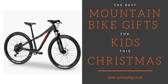 twitter_-mountain-bike-gifts-for-kids-this-christmas