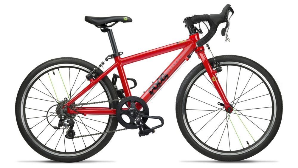 The Best Kids Road Bikes For Spring 2020 Cycle Sprog
