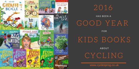 twitter-2016-kids-books-about-cycling