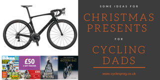 twitter-christmas-presents-for-cycling-dads