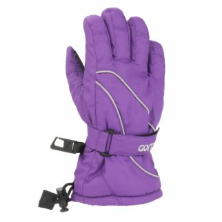 Gordini Toddler gloves