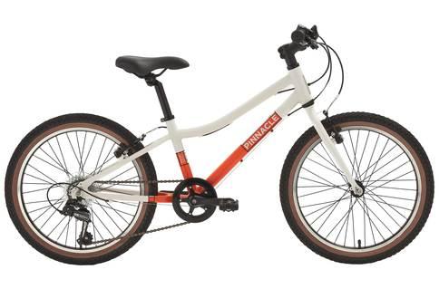 20 Child/'s Bike//Bicycle seat suits 12 or 24 inch bike 16