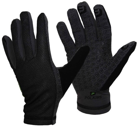 Sporting Goods Other Cycling Clothing Polaris Kids Torrent Waterproof Winter Cycling Gloves