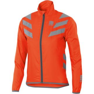 Sportful Kids Reflex Jacket