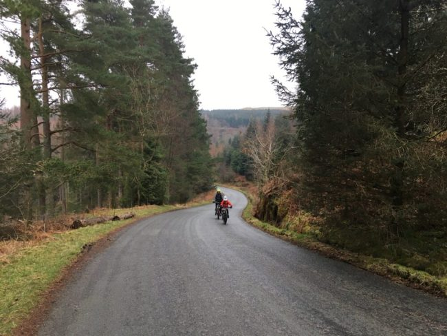 "Cuda Impact review: - 24"" wheel full suspension mountain bike"
