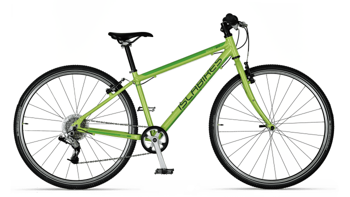 Finding the best bike for a 10 year old boy - 2019 - Cycle Sprog