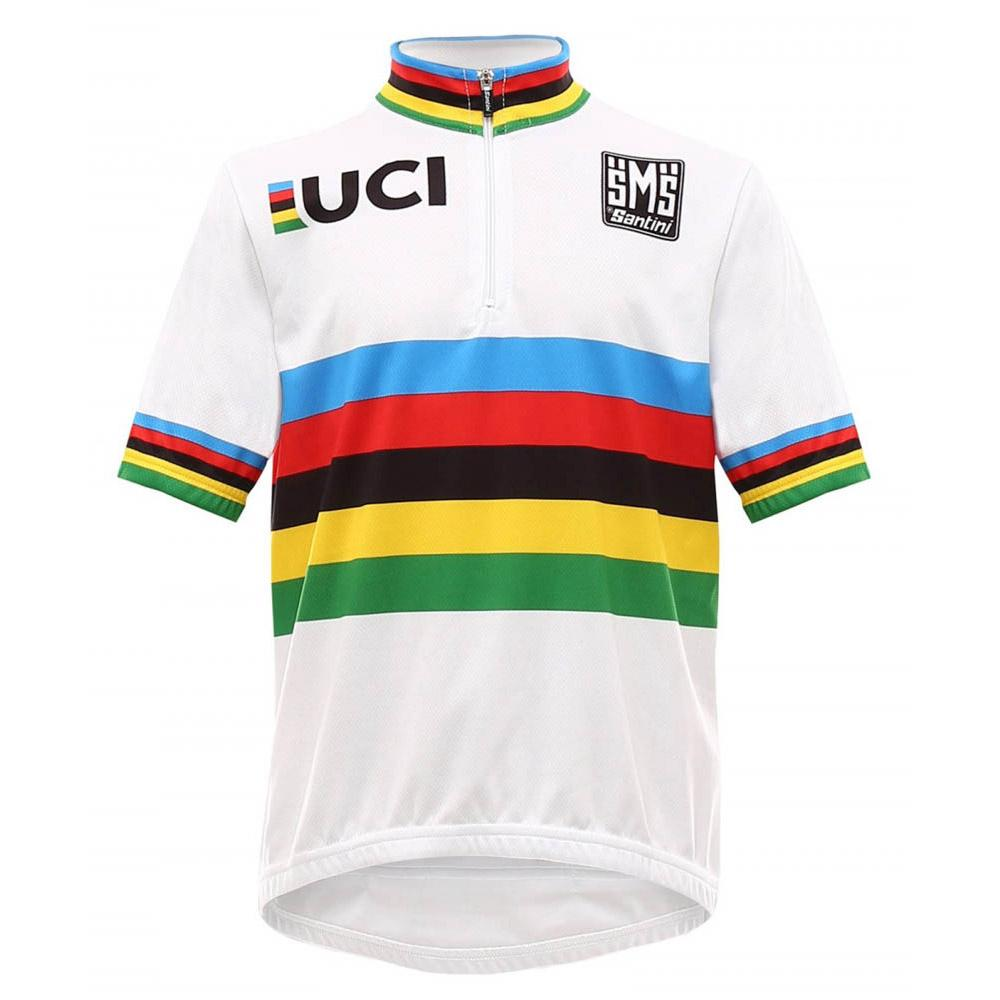 The best Tour de France kids cycling jerseys Christmas 2018 605042b3b