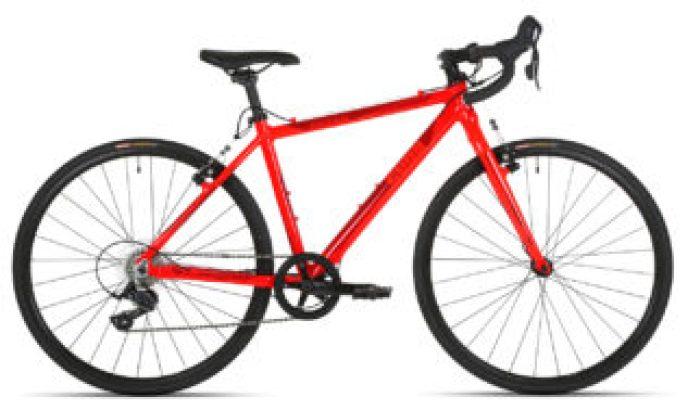Cuda CP24R - kids cyclocross bike