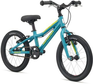 Saracen Mantra 1.6 reduced at Tredz in their Boxing Day Sales deals on Kids Bikes
