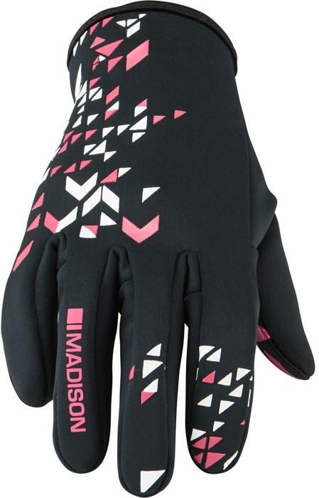 Madison Element Kids Winter Cycling Glove