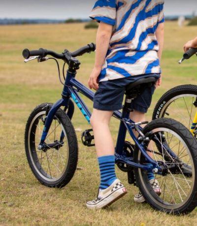 New Vitus kids bikes for 2019