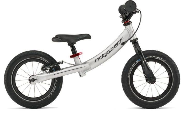 Ridgeback Balance Bike