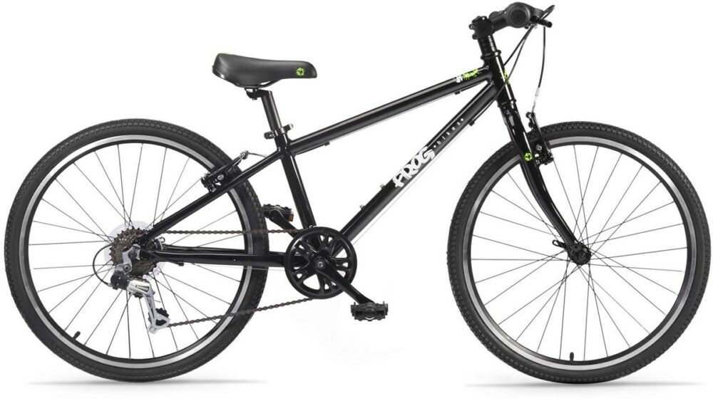 My 11 year old daughter wants an old fashioned city bike
