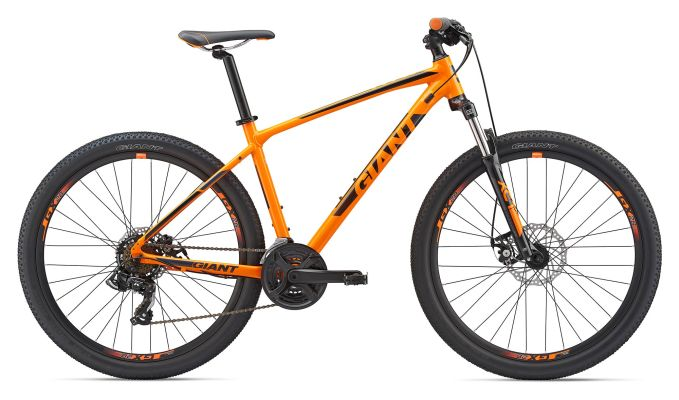 Cheap Kids Mtb S With 26 Quot And 27 5 Quot Wheels For Under 163 500