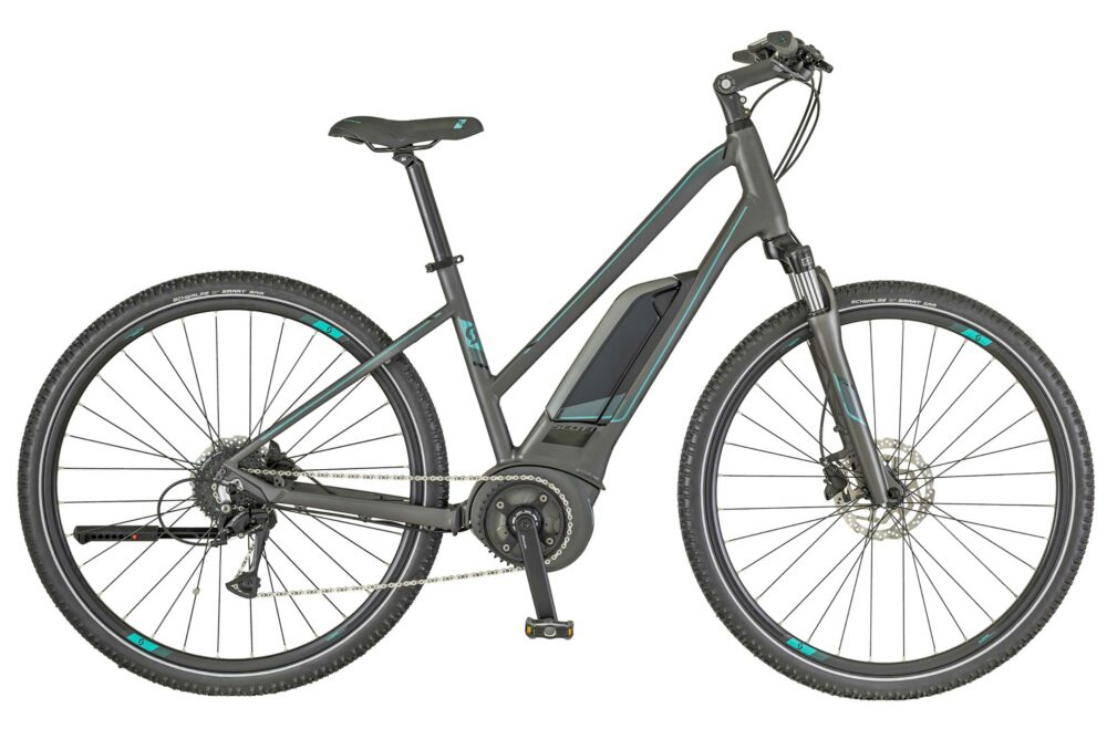 Best Black Friday Deals On Women S E Bikes Cycle Sprog