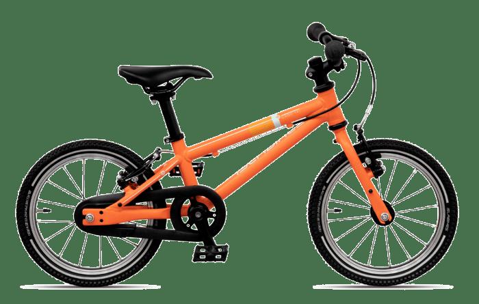 Cnoc-14-Small-Orange