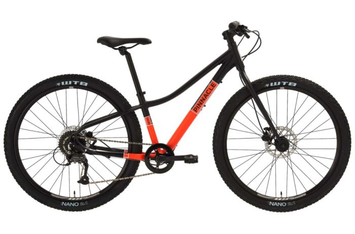 Pinnacle Kauri 26 mtb