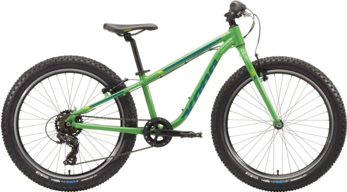 Kona Hula 24 Plus 2020 model