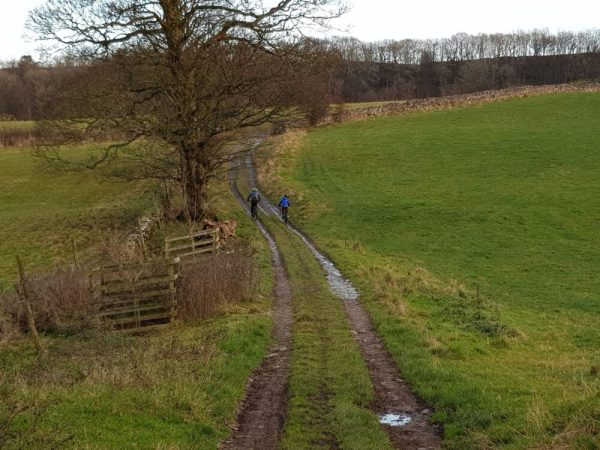 Review of the Islabikes Creig 27 kids mountain bike