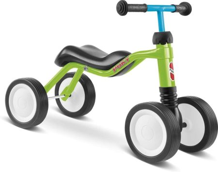 Puky Wutsch Toddler Bike for 18 month year old