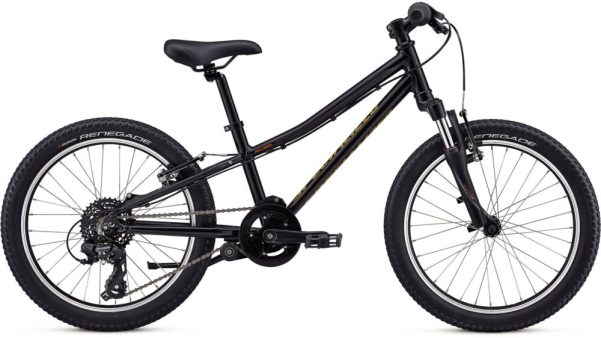 "cheap 20"" wheel kids mountain bike for 6 year old"