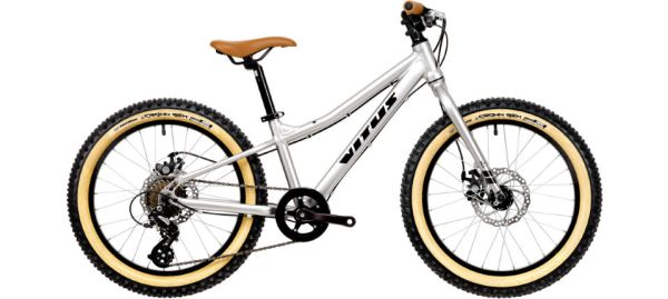 Vitus 20+ plus kids mountain bike