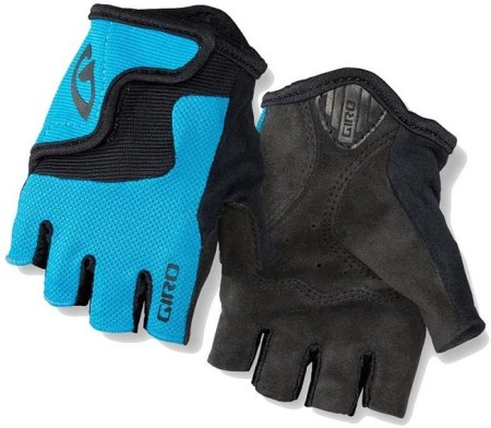 Junior Mitts Giro Bravo