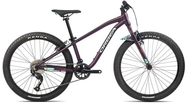 Orbea-MX-24-Team-2021