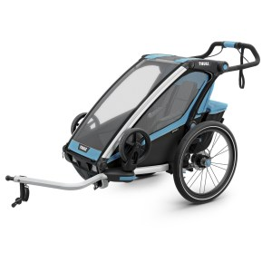 Thule Chariot Sport 2019
