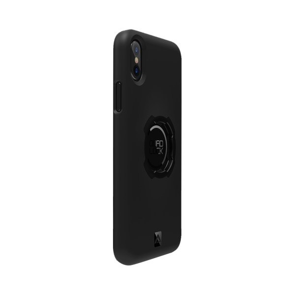 Quad Lock Case (iPhone XS/X)