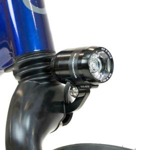 Gocycle Supernova Front Light