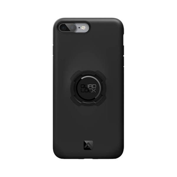 Quad Lock iPhone 7/8 Hülle