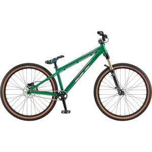 GT Bikes LaBomba 26 inch 2020