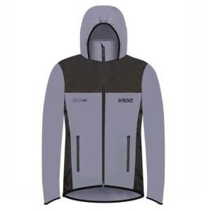 Proviz REFLECT360 Outdoor-Jacke mit Fleecefutter für Kinder