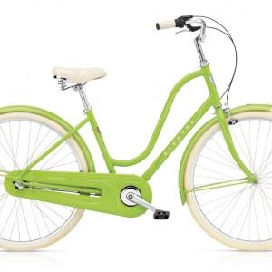Electra Amsterdam Original 3i Spring Green