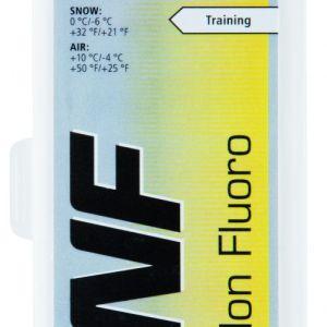 Toko NF Hot Wax yellow 120g