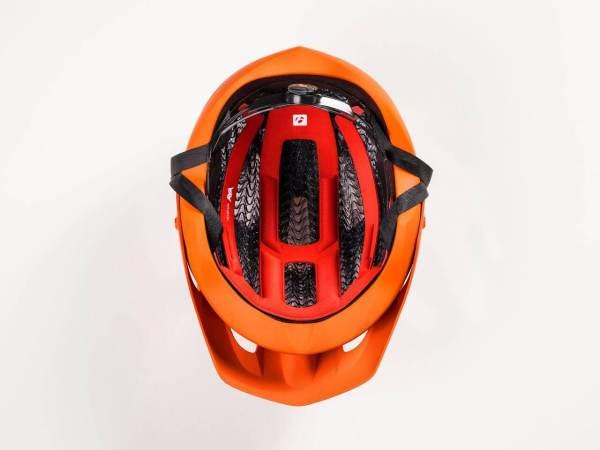 Bontrager Blaze WaveCel