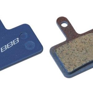 BBB DiscStop BBS-53