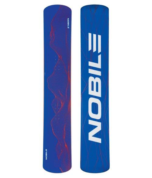 Nobile RC 2000