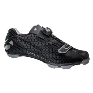 Bontrager Cambion Obsidian