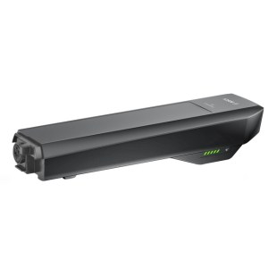 Bosch Gepäckträgerakku Performance PowerPack 500