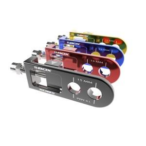 BOX Components LIMIT Kettenspanner