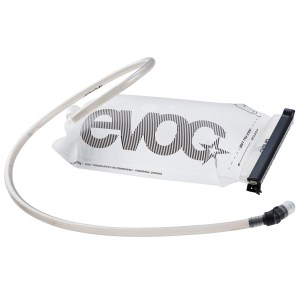 evoc HYDRATION BLADDER 2L