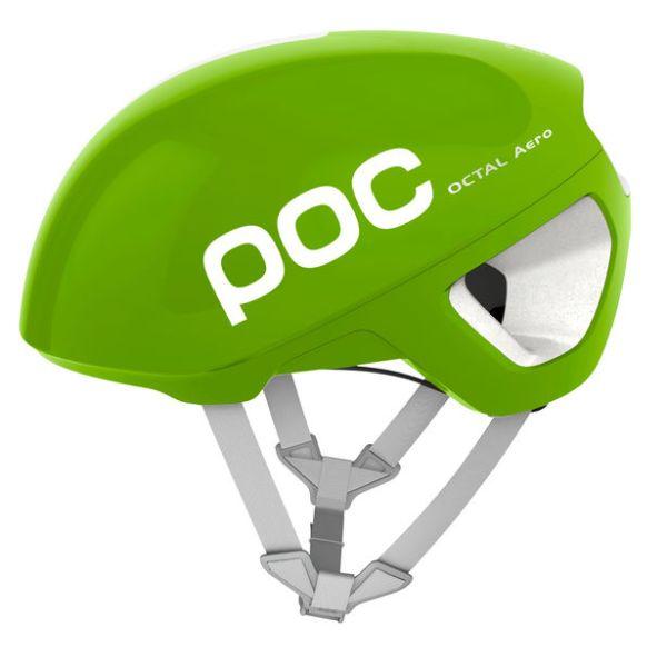 POC Octal Aero